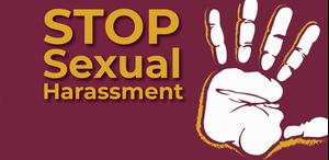 thumbnails Anti-Sexual Harassment Training
