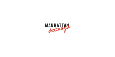 Manhattan Sideways